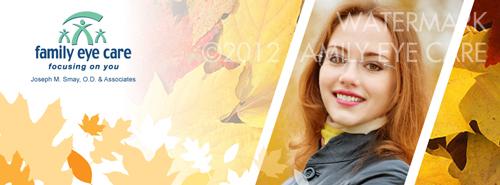 Facebook-Banner-Ad-Design-Fall12a