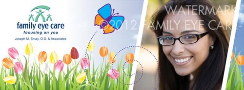 Facebook-Header-Design-Spring12a