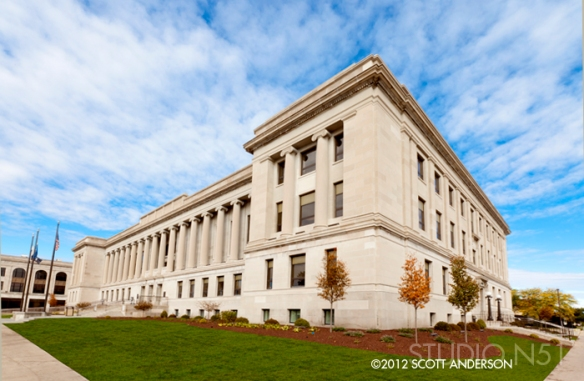 Kenosha-Courthouse-Photo-Studio-N51