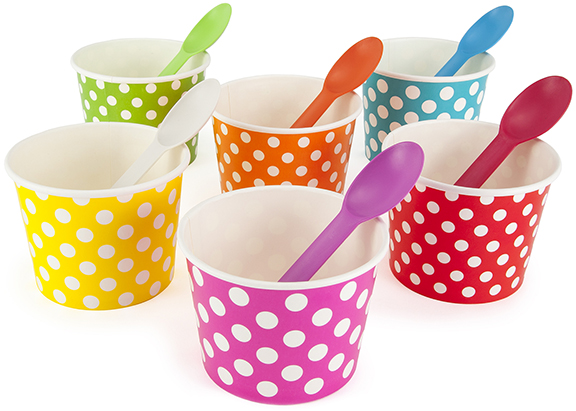 Large_Yogurt_Cups_Lowres