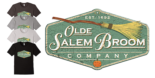 halloween_tshirt_olde_salem_broom